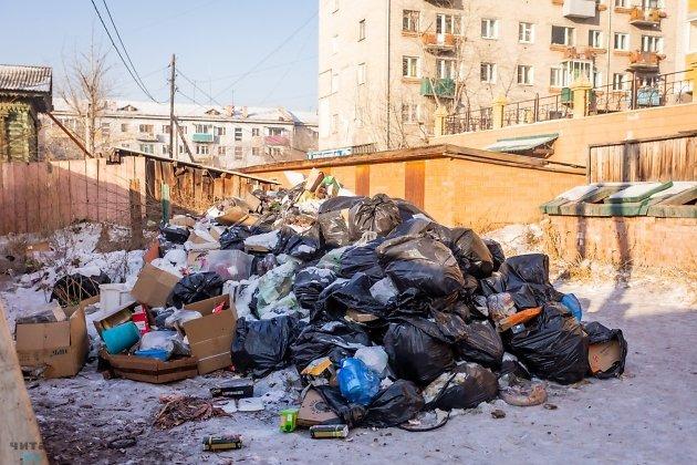 ул. Ленина 38