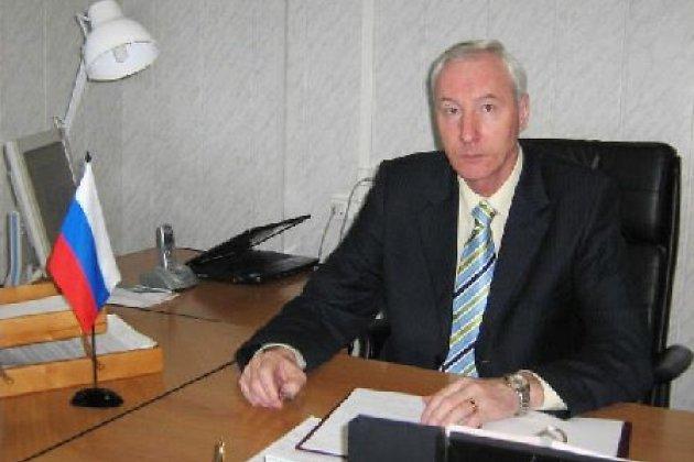 Руководитель УФАС Евгений Минашкин:7559:big