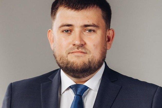 Забайкальский край_Фото Управляющего_Разводов К.В