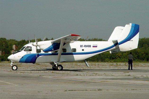 Субсидируемые рейсы насевер Иркутской области возобновят с20мая