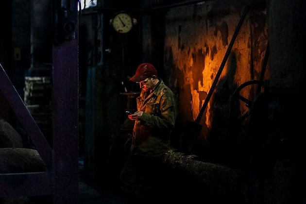 РежимЧС ввели вМогочинском районе из-за крупной коммунальной трагедии накотельных