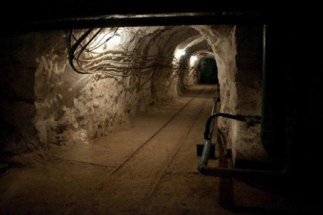 ВЗабайкалье взаброшенной шахте угарным газом насмерть отравился нелегальный золотоискатель