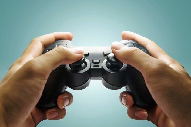 скачать видеоигры через торрент - фото 5