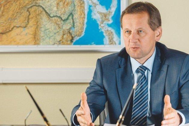 Вадим Кальк