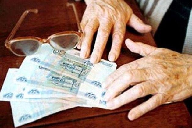 Пересчитают ли пенсию в январе пенсионерам которые уже на пенсии
