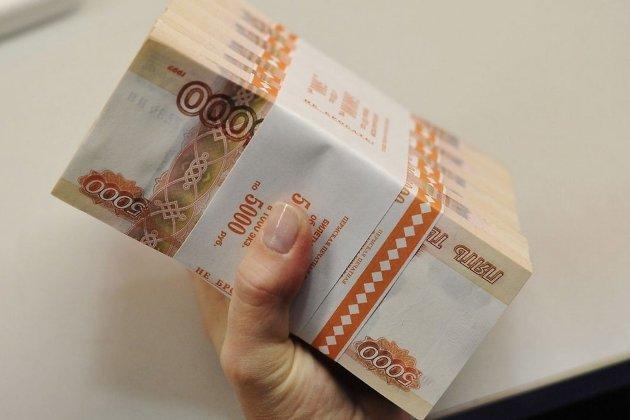 Гендиректор новосибирской компании отмывал деньги при строительстве аэропортов