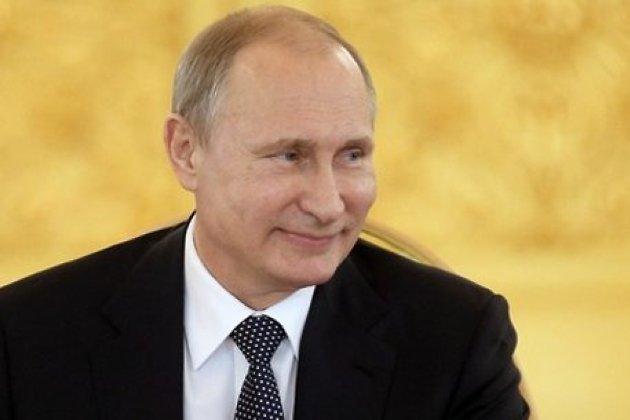 Путин подписал закон обессрочной бесплатной приватизации