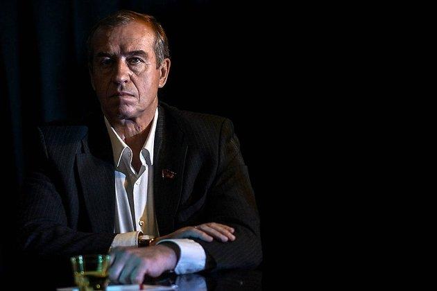 СМИ поведали оботказе КПРФ откандидатуры Зюганова навыборах президента