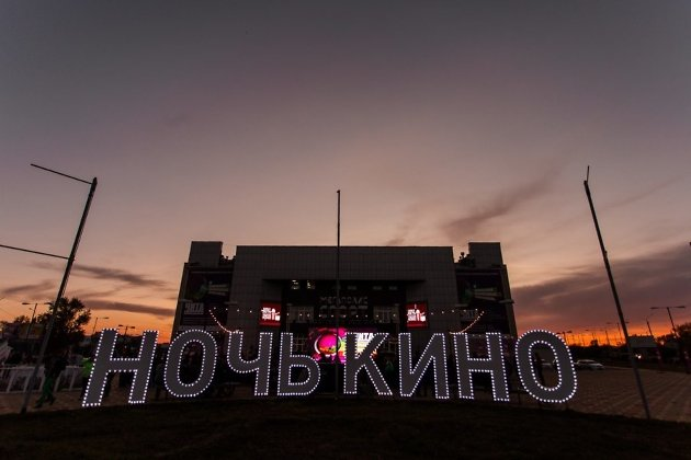 Ночные бабочки на ночь Забайкальская ул. индивидуалки в спб м.университет