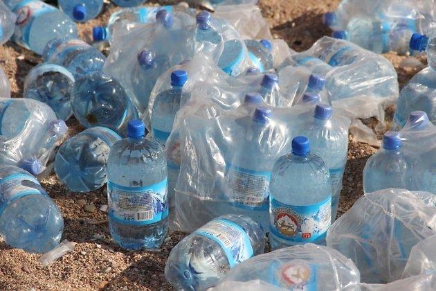 Генпрокуратура остановила работу завода порозливу воды вБайкальске