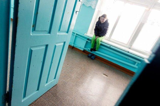 ВИркутской области разыскивают сбежавших изинтерната молодых людей