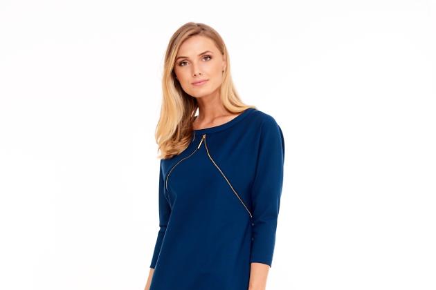 bb55fd33732 Торговая сеть Dress Code до 3 сентября объявила скидку 20% на новую осеннюю  коллекцию женской одежды