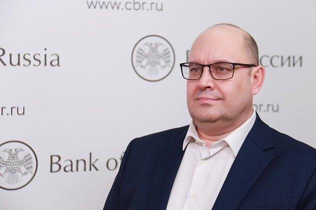 Олег Дубровский