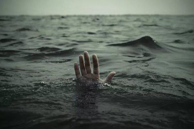 Катастрофа вИркутске: отец исын утонули в таинственном «электрическом» озере