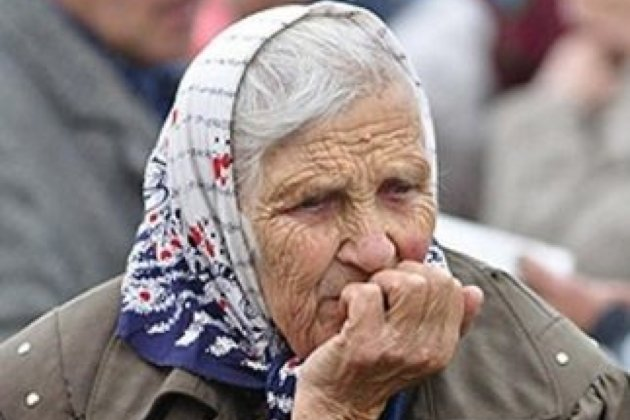 Руководство Поморья официально сократило прожиточный минимум для детей истариков