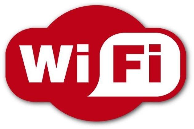 Бесплатный Wi-Fi от ТТК. Число пользователей на вокзалах СЗФО превысило 100 тысяч