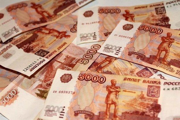 ВТайшете под суд пойдёт банда: связали кассира изабрали 5 млн