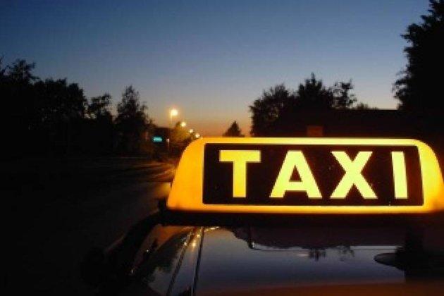 ВИркутске полицейские спасли таксиста, пытавшегося покончить ссобой