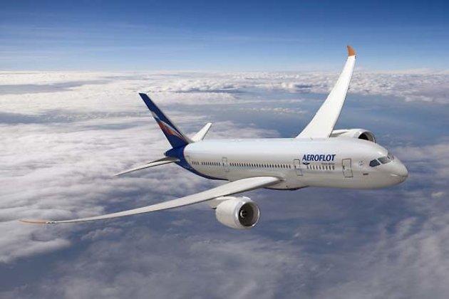Авиабилеты Москва Пхукет на самолет прямые рейсы Aeroflot