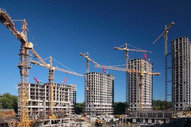 Братску выделят дополнительную рабочую силу для возведения  домов под расселение аварийного жилья