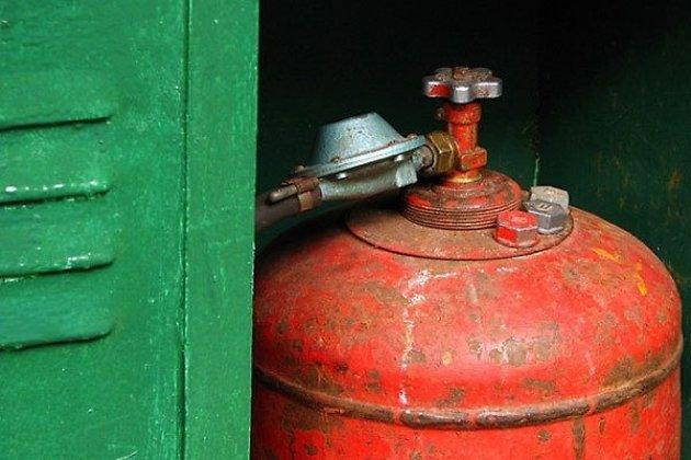 При взрыве бытового газа вБратске умер человек