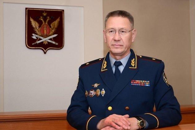 Владимир Никитеев
