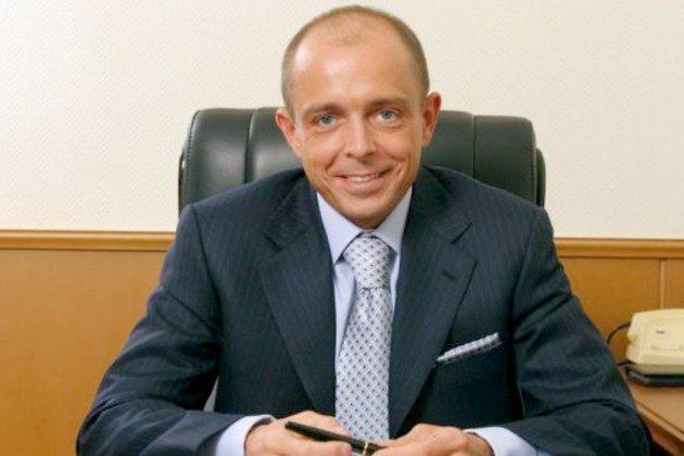 Сергей Сокол вступил вборьбу замандат депутатаЗС