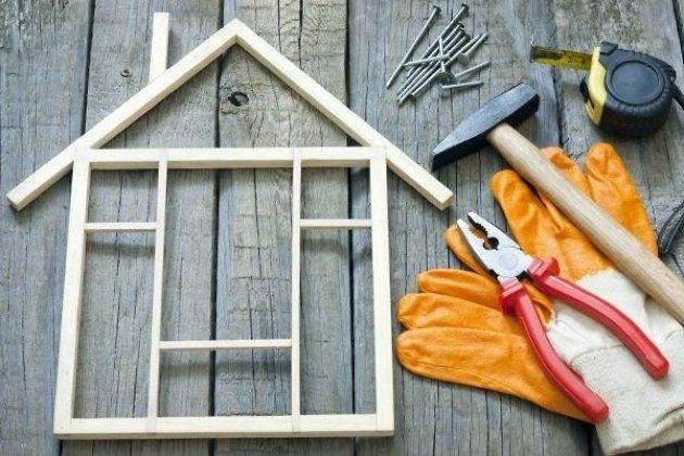 ВИркутской области нехватает подрядчиков для капремонта домов