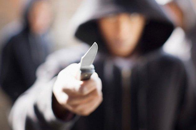 ВБодайбо схвачен 31-летний рецидивист, который подозревается вубийстве несовершеннолетней