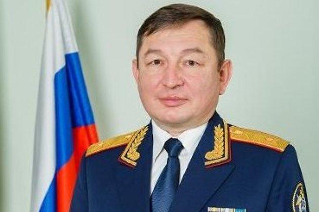 Вячеслав Сухоруков