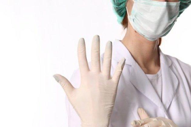 Вызов врача поликлиника на высокой 27