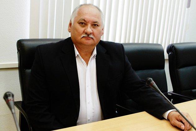 Владимир Иванченко