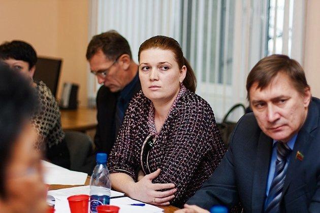 Кулиева лидирует среди кандидатов в Госдуму по Даурскому округу Забайкалья — опрос