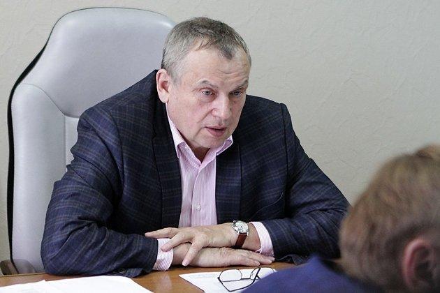 Анатолий Романов