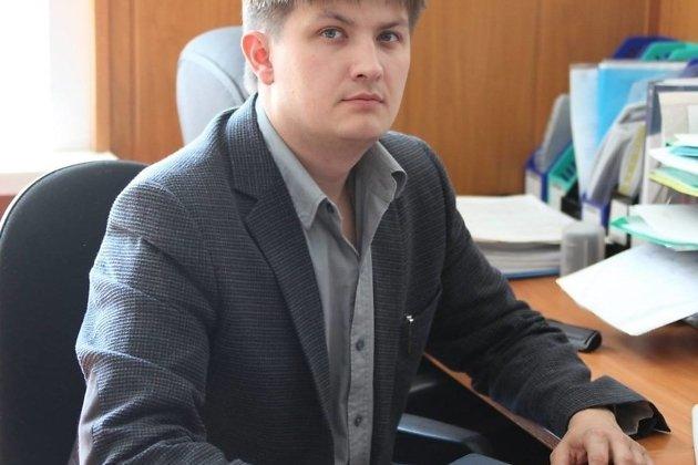 Илья Ситов