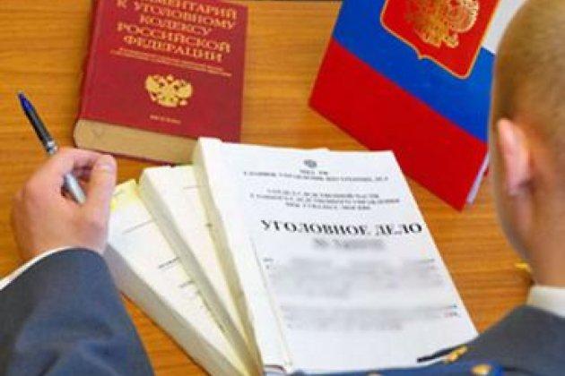 Два ребенка погибли впожаре вИркутской области