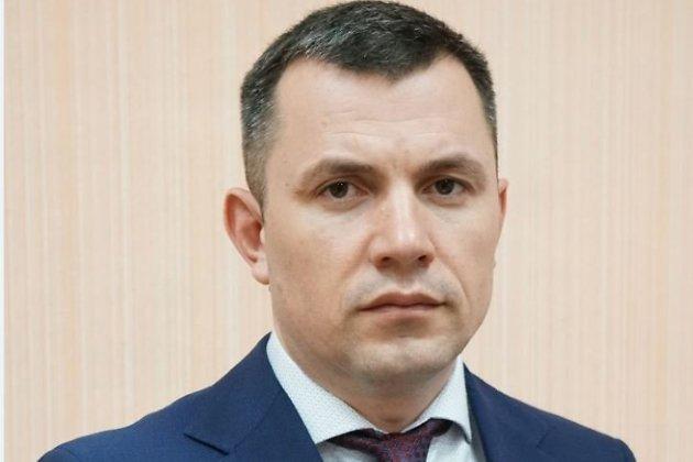Руслан Ситников