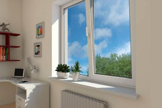 Картинки по запросу Пластиковые окна