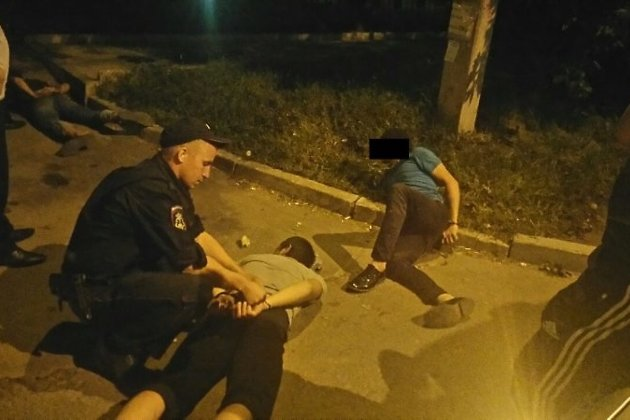 Секс в шелехове на улице пархоменко