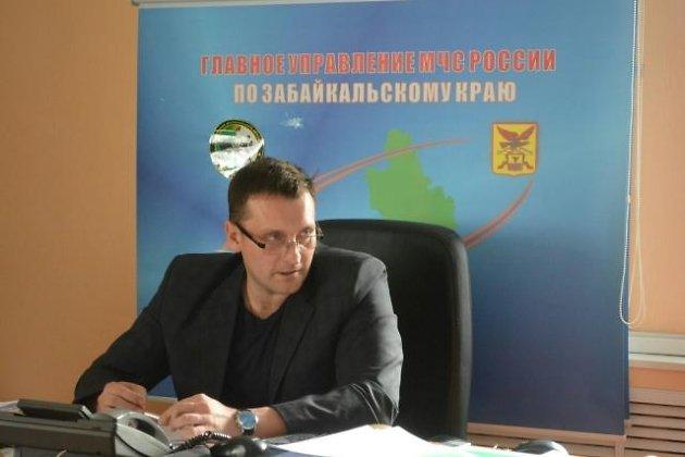 Андрей Ремезов