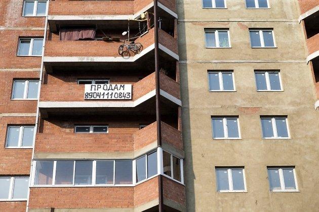 Участок рядом с«Шаболовской» продадут для возведения гостиницы