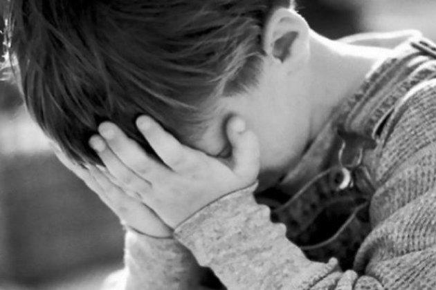 Подозреваемые виздевательствах подростки вПриангарье помещены под домашний арест