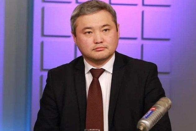 Александр Бардалеев