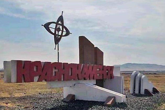 Иркутский район махинации с землей новости молодежный