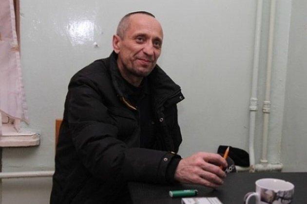 Экс-милиционер из Ангарска признался в убийстве 59 женщин