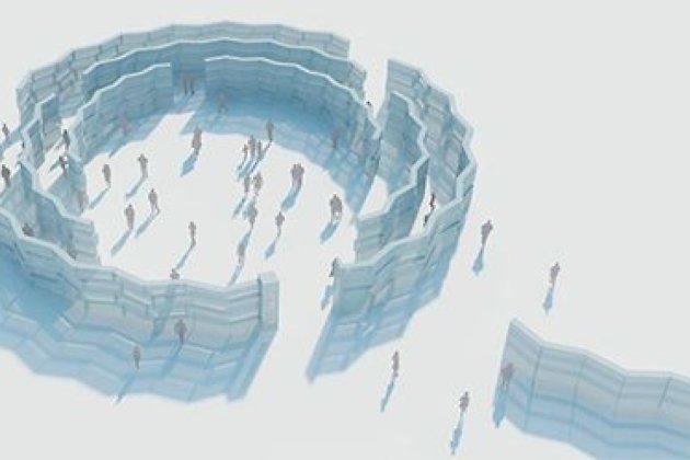 Хоккеист Вячеслав Фетисов посетит «Ледяную библиотеку чудес» наБайкале