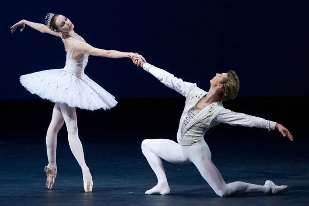 балет 2017 скачать торрент - фото 2