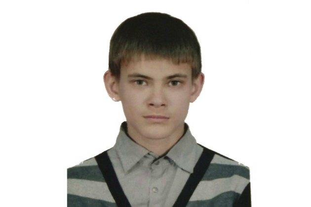 Олег Лайцес