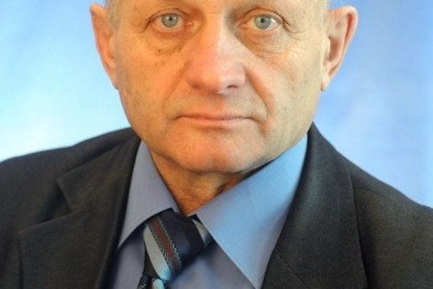 А.В. Егиазарян