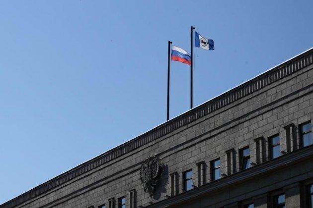 Алексей Распутин выигрывает надовыборах вДуму Иркутска по22 округу